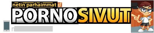 Pornosivut.com