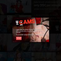 HeCams