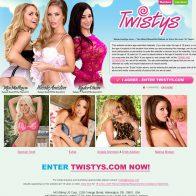 Twistys